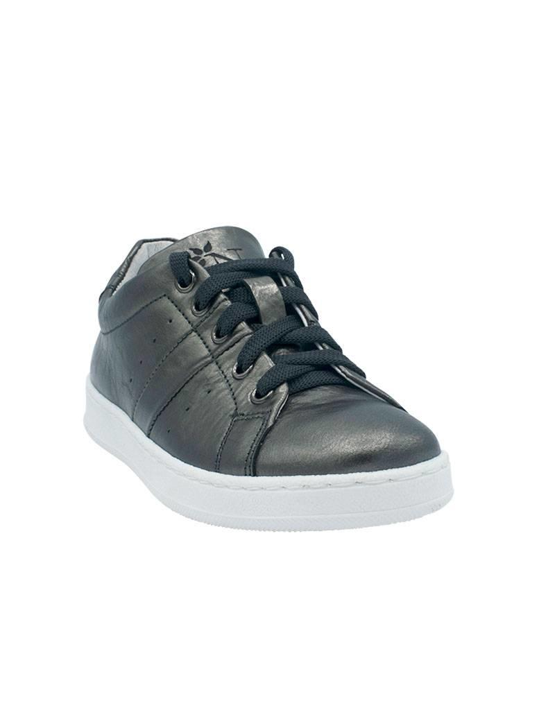 BIKEY sneaker grijs