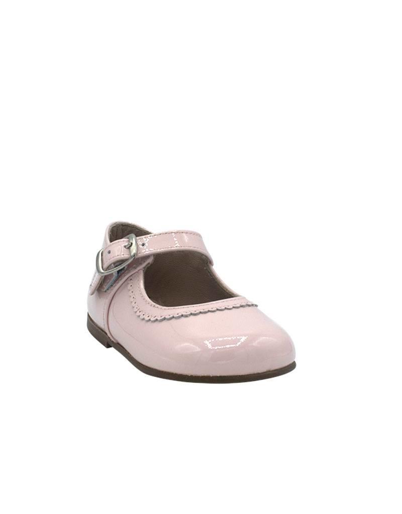 ELI lambal roze