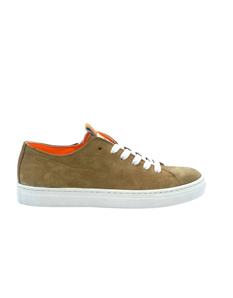 0bee7265e7b HIP sneaker camel natural outlet - Shoe-ette