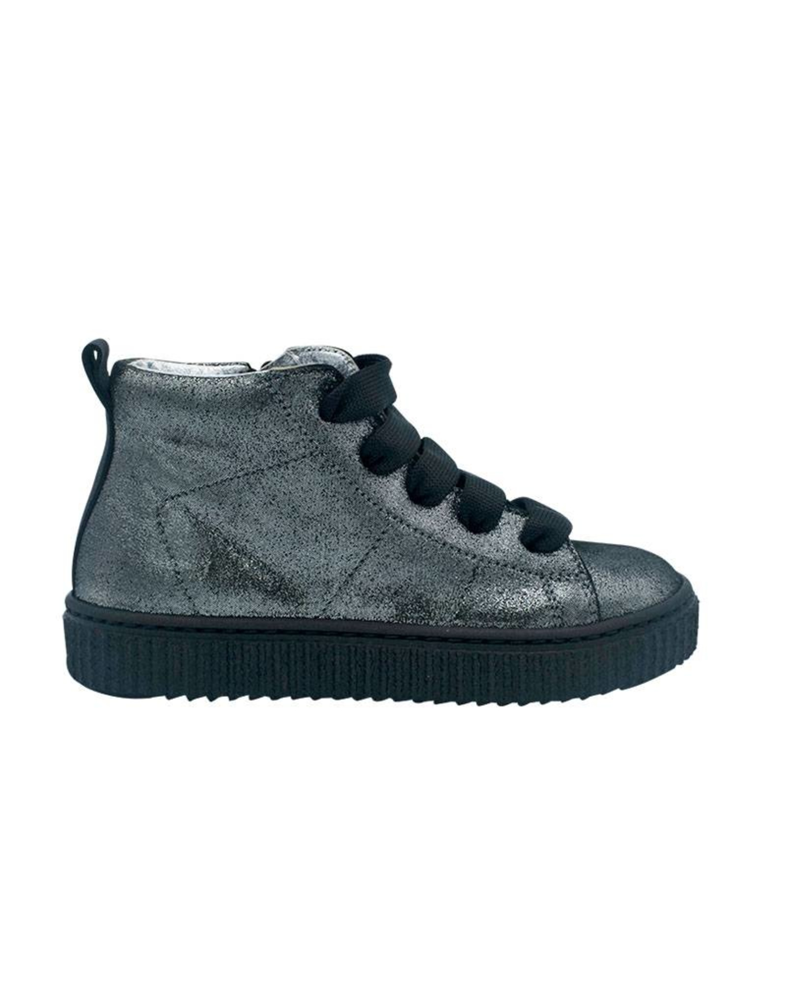 RONDINELLA RONDINELLA sneaker zilver outlet