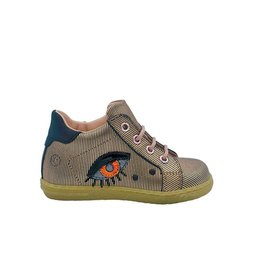 RONDINELLA RONDINELLA sneaker oog outlet