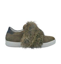 BIKEY fur