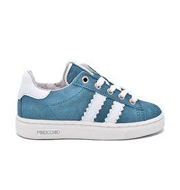 HIP HIP basket jeans bleu