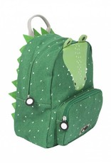Trixie Krokodil