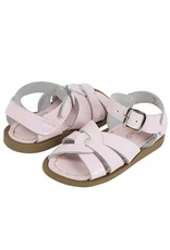 SALT WATER SANDAL original shiny pink