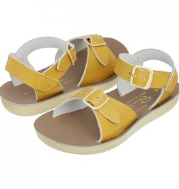 SALT WATER SANDALS SALT WATER SANDAL surfer mustard