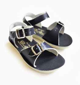 SALT WATER SANDALS SALT WATER SANDAL surfer navy