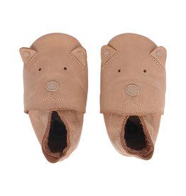 BOBUX Bobux chausson ours