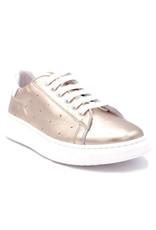 TRIBOO TRIBOO sneaker goud