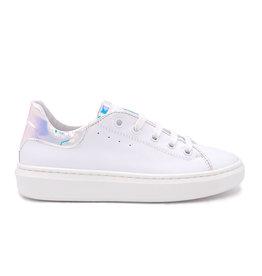 BANA LINE  BANALINE sneaker wit holo