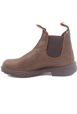 BLUNDSTONE BLUNDSTONE antique brown