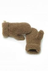 ALWERO kinderhandschoen Freeze bark