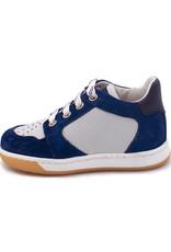 NATURINO NATURINO sneaker bleu