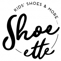 Shoe-ette hippe kinderschoenen online en in onze winkel