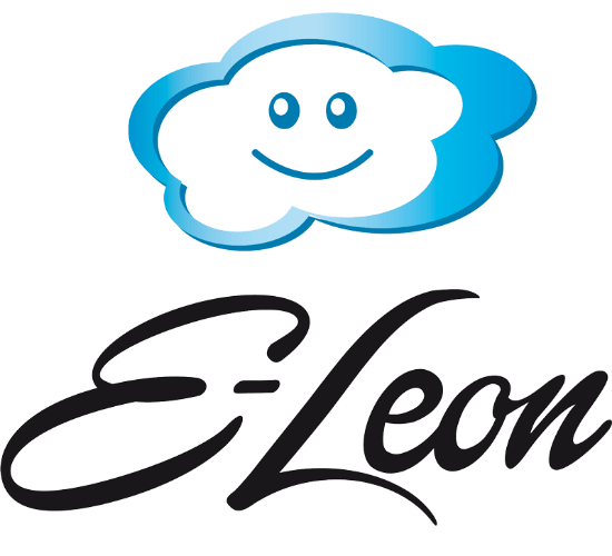 E-Leon | Wiegt uw kind in dromen