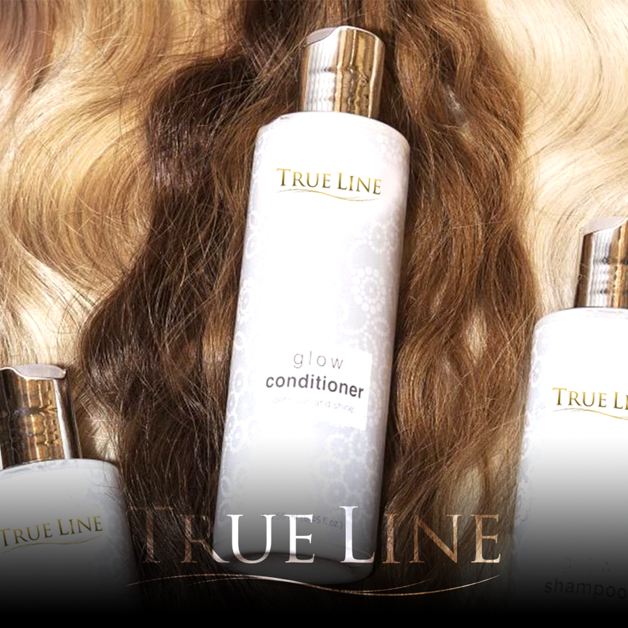 Trueline Haircare