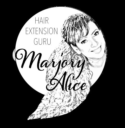 Marjory Alice Professionals