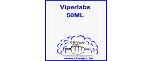 Viper labs
