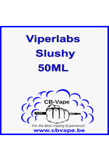 Viper labs Liquid 50ML