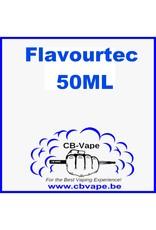 Flavourtec Liquid 50ML