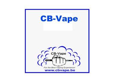 CB-Vape