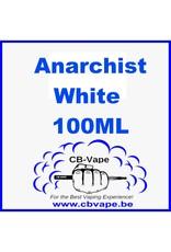 Anarchist Liquid 100ML