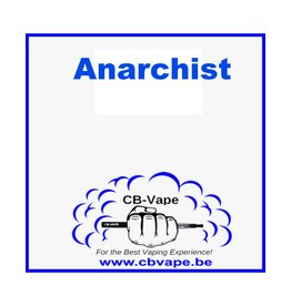 Anarchist Liquid 100ML