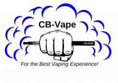 CB-vape Webshop
