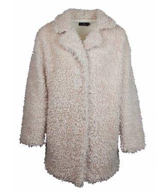 SHEEPY COAT