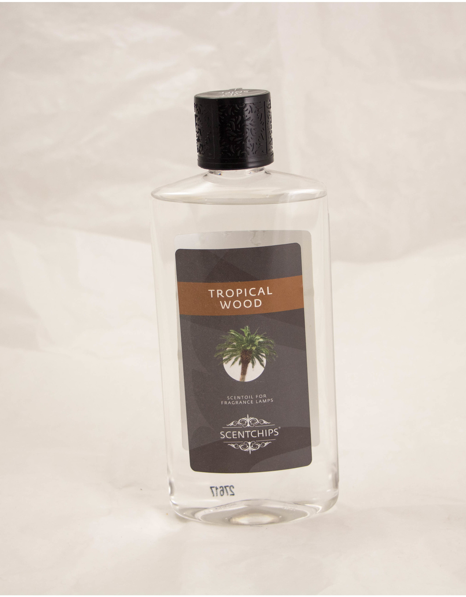 ScentChips Tropical Wood 475ml