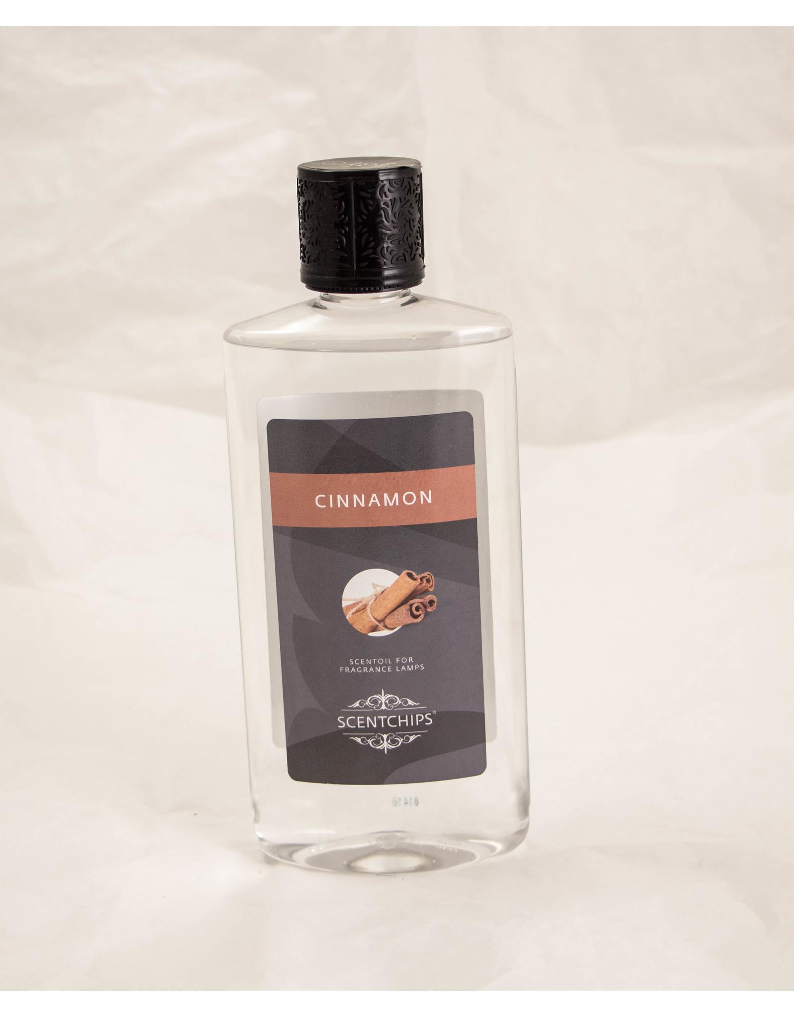 ScentChips Cinnamon 475ml
