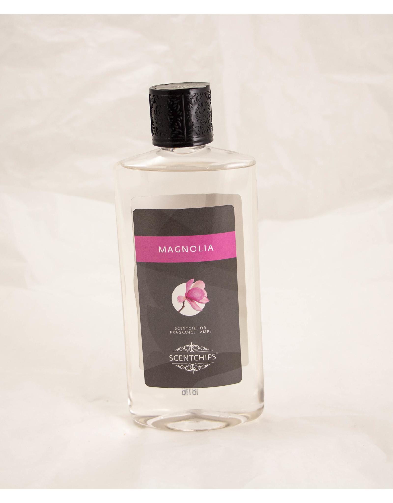 ScentChips Magnolia 475ml