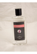 ScentChips Blossom 475ml