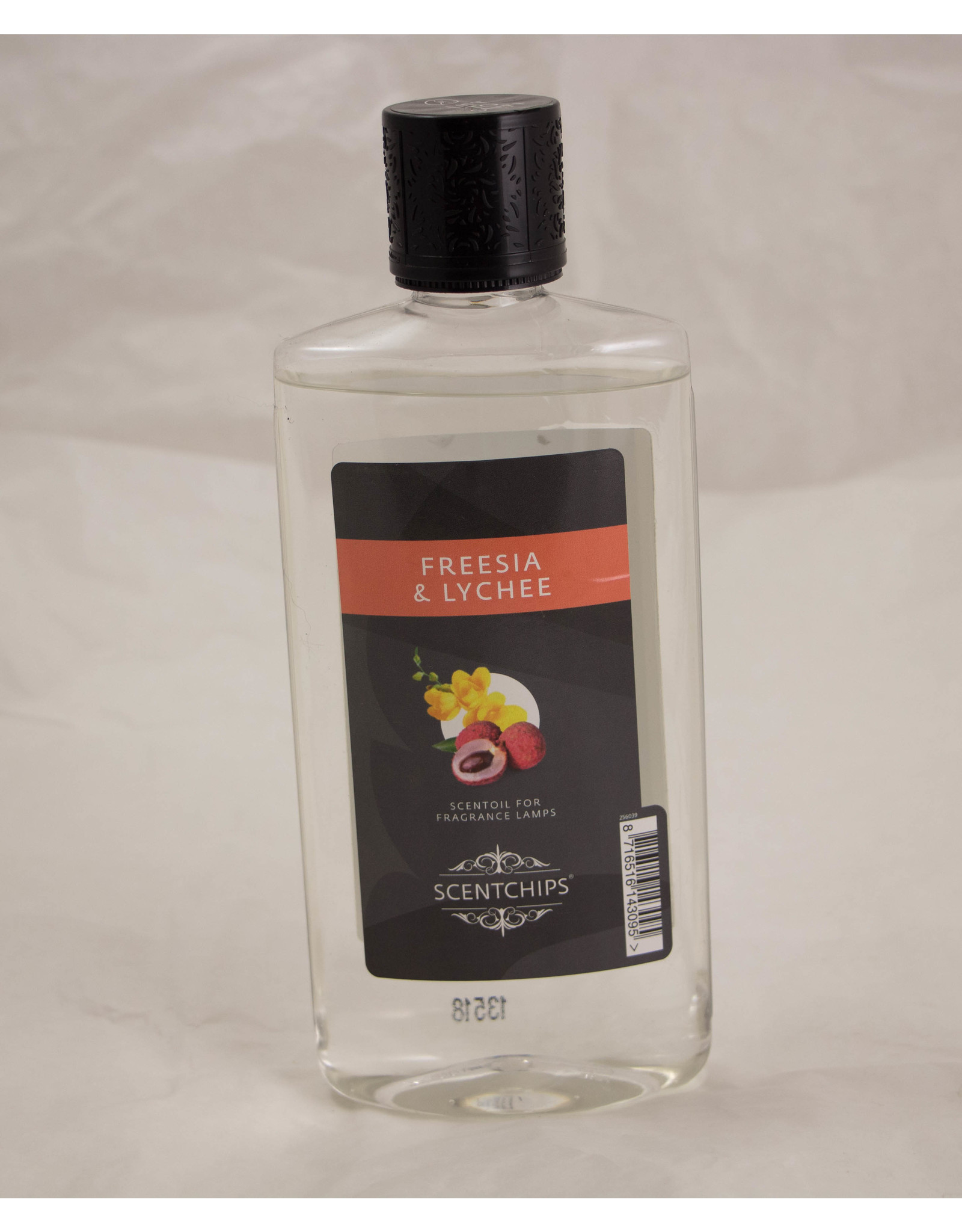 ScentChips Freesia & Lychee 475ml
