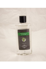 ScentChips Patchouli & Thyme 475ml