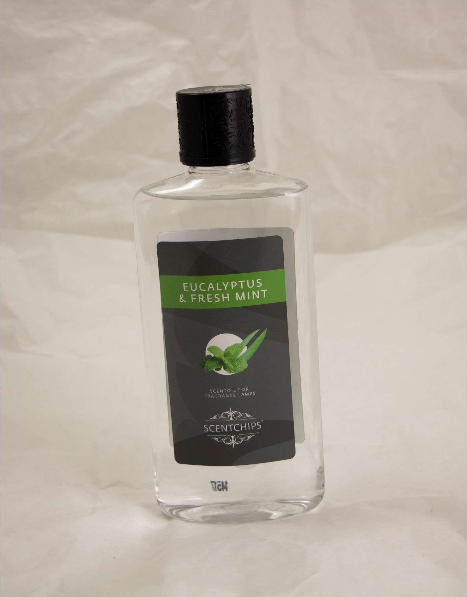 ScentChips Eucalyptus & Fresh Mint 475ml