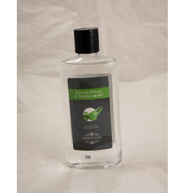 ScentChips Eucalyptus & Fresh Mint 475ml
