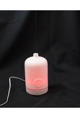 ScentChips ScentDiffuser 100ml LED - MULTICOLOR