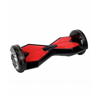 Hoverboard Black 8 inch