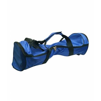 Hoverboard Bag Blue