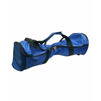 Hoverboard Hoverboard Tas Blauw