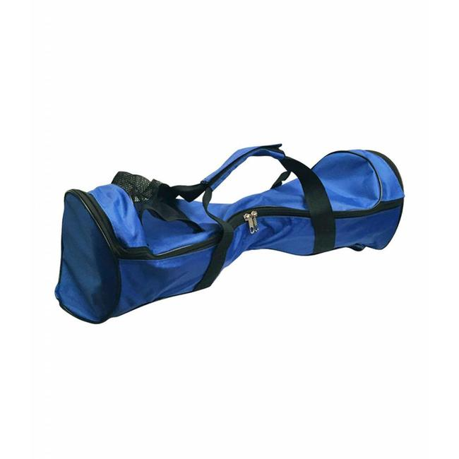 Hoverboard Bag Blue