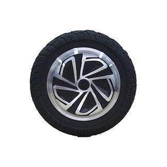 Hoverboard Hoverboard Wheel 8 inch