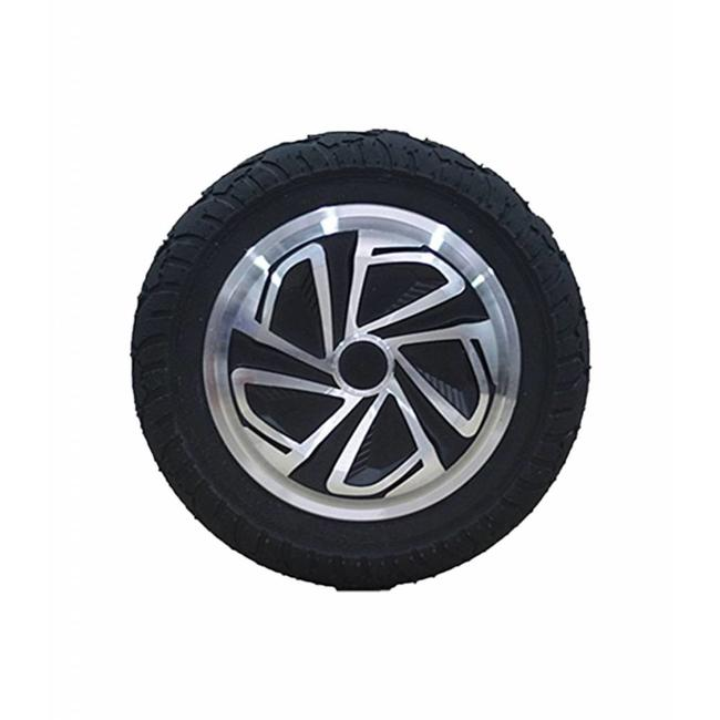Hoverboard Hoverboard Wheel 8 inch