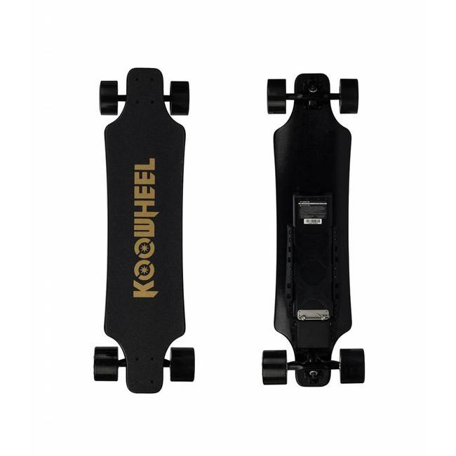 Koowheel Koowheel Kooboard Electric Skateboard