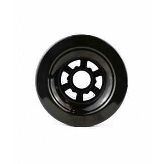 Koowheel Koowheel Kooboard Front Wheels