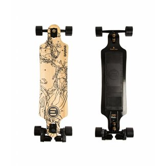 Evolve Skateboards Evolve Bamboo GT Street