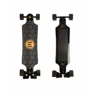 Evolve Skateboards Evolve Bamboo GTX Street
