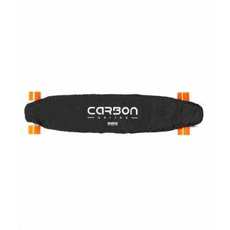 Evolve Skateboards Evolve GT Carbon Board Cover