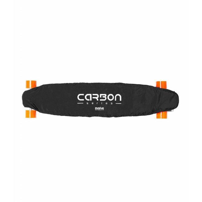 Evolve Skateboards Evolve Carbon GT Board Cover